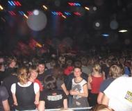 Beatsteaks-Palladium-Köln-23.11.2007-003