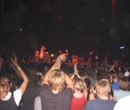 Beatsteaks-Palladium-Köln-23.11.2007-009
