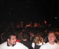 Beatsteaks-Palladium-Köln-23.11.2007-011