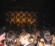 Beatsteaks-Palladium-Köln-23.11.2007-012