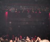 Beatsteaks-Palladium-Köln-23.11.2007-016