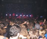 Beatsteaks-Palladium-Köln-23.11.2007-021