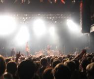 Beatsteaks-Palladium-Köln-23.11.2007-024