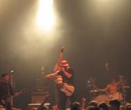 Beatsteaks-Palladium-Köln-23.11.2007-025