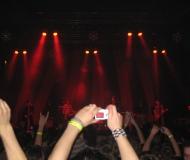 Beatsteaks-Palladium-Köln-23.11.2007-026