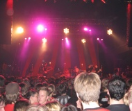 Beatsteaks-Palladium-Köln-23.11.2007-031
