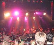 Beatsteaks-Palladium-Köln-23.11.2007-032