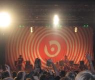 Beatsteaks-Palladium-Köln-23.11.2007-034