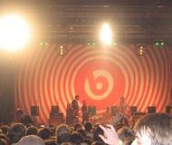 Beatsteaks-Palladium-Köln-23.11.2007-035