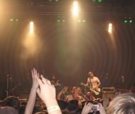 Beatsteaks-Palladium-Köln-23.11.2007-036