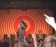 Beatsteaks-Palladium-Köln-23.11.2007-037
