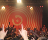 Beatsteaks-Palladium-Köln-23.11.2007-038