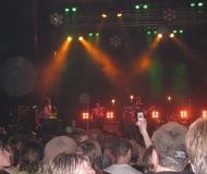 Beatsteaks-Palladium-Köln-23.11.2007-039