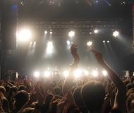 Beatsteaks-Palladium-Köln-23.11.2007-040