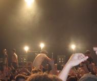 Beatsteaks-Palladium-Köln-23.11.2007-041