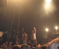 Beatsteaks-Palladium-Köln-23.11.2007-042
