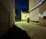 Pixel-3a-Nachtsicht-10