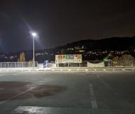 Pixel-3a-Nachtsicht-15