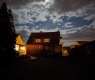 Pixel-3a-Nachtsicht-19