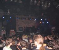Sej-Tankian-Live-Music-Hall-Köln-27.11.2007-004
