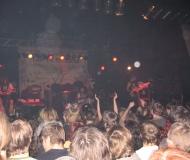 Sej-Tankian-Live-Music-Hall-Köln-27.11.2007-005