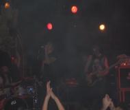 Sej-Tankian-Live-Music-Hall-Köln-27.11.2007-006