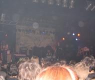 Sej-Tankian-Live-Music-Hall-Köln-27.11.2007-008