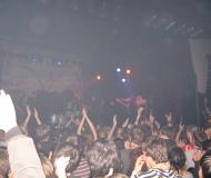 Sej-Tankian-Live-Music-Hall-Köln-27.11.2007-009