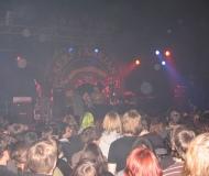 Sej-Tankian-Live-Music-Hall-Köln-27.11.2007-011