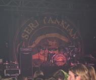 Sej-Tankian-Live-Music-Hall-Köln-27.11.2007-012