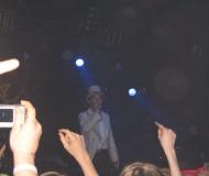 Sej-Tankian-Live-Music-Hall-Köln-27.11.2007-014