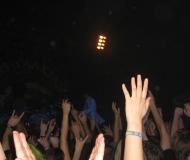 Sej-Tankian-Live-Music-Hall-Köln-27.11.2007-015