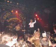 Sej-Tankian-Live-Music-Hall-Köln-27.11.2007-016