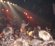 Sej-Tankian-Live-Music-Hall-Köln-27.11.2007-017