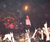 Sej-Tankian-Live-Music-Hall-Köln-27.11.2007-018