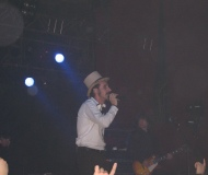 Sej-Tankian-Live-Music-Hall-Köln-27.11.2007-020