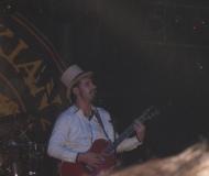 Sej-Tankian-Live-Music-Hall-Köln-27.11.2007-027