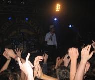 Sej-Tankian-Live-Music-Hall-Köln-27.11.2007-032