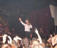 Sej-Tankian-Live-Music-Hall-Köln-27.11.2007-033
