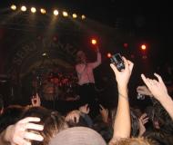 Sej-Tankian-Live-Music-Hall-Köln-27.11.2007-038