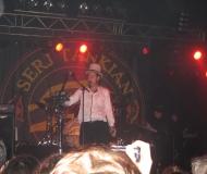 Sej-Tankian-Live-Music-Hall-Köln-27.11.2007-039