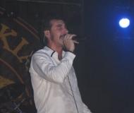 Sej-Tankian-Live-Music-Hall-Köln-27.11.2007-040