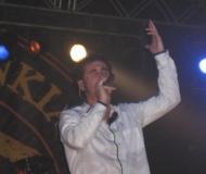 Sej-Tankian-Live-Music-Hall-Köln-27.11.2007-041