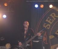 Sej-Tankian-Live-Music-Hall-Köln-27.11.2007-043