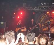 Sej-Tankian-Live-Music-Hall-Köln-27.11.2007-046