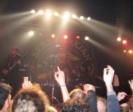 Sej-Tankian-Live-Music-Hall-Köln-27.11.2007-048