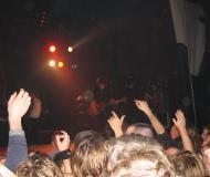 Sej-Tankian-Live-Music-Hall-Köln-27.11.2007-049
