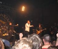 Sej-Tankian-Live-Music-Hall-Köln-27.11.2007-050