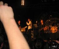 Sej-Tankian-Live-Music-Hall-Köln-27.11.2007-051