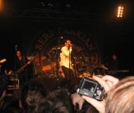 Sej-Tankian-Live-Music-Hall-Köln-27.11.2007-052